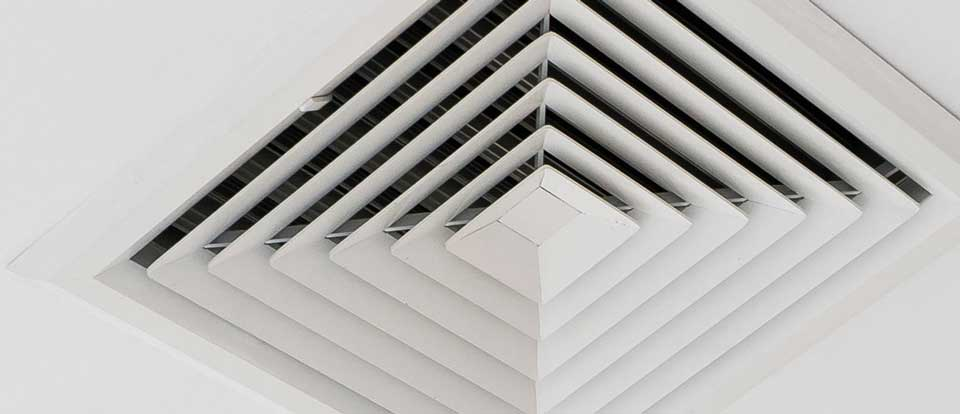 Chauff Eco Services, chauffage et plomberie dans l'Eure