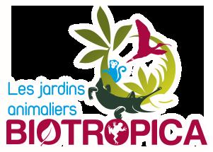 jardins animaliers Biotropica