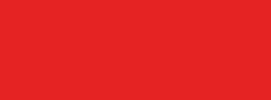 logo théâtre de l'Arsenal