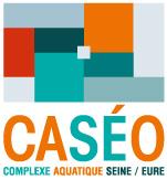 CASÉO, ccomplexe aquatique de l'Agglo Seine-Eure