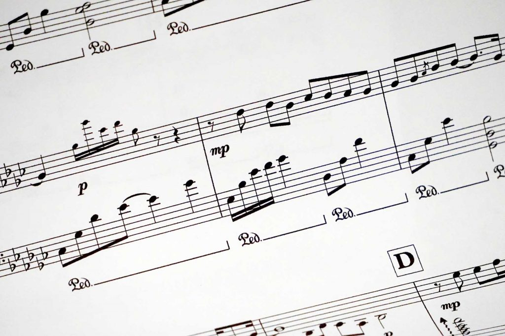 IMA - initiative Musique Amateur