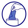 Gestes barrière : le mouchoir à usage unique