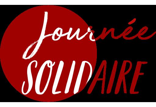 journée solidaire