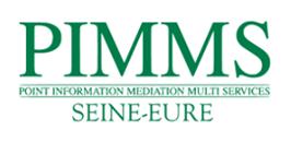 PIMMS Seine-Eure