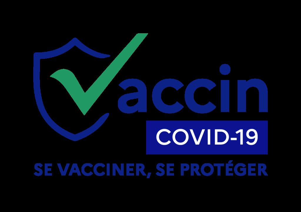 Vaccin covid-19 à Louviers