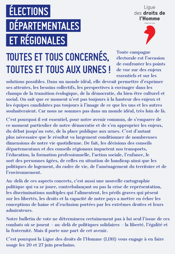 Tract-LDH-elections