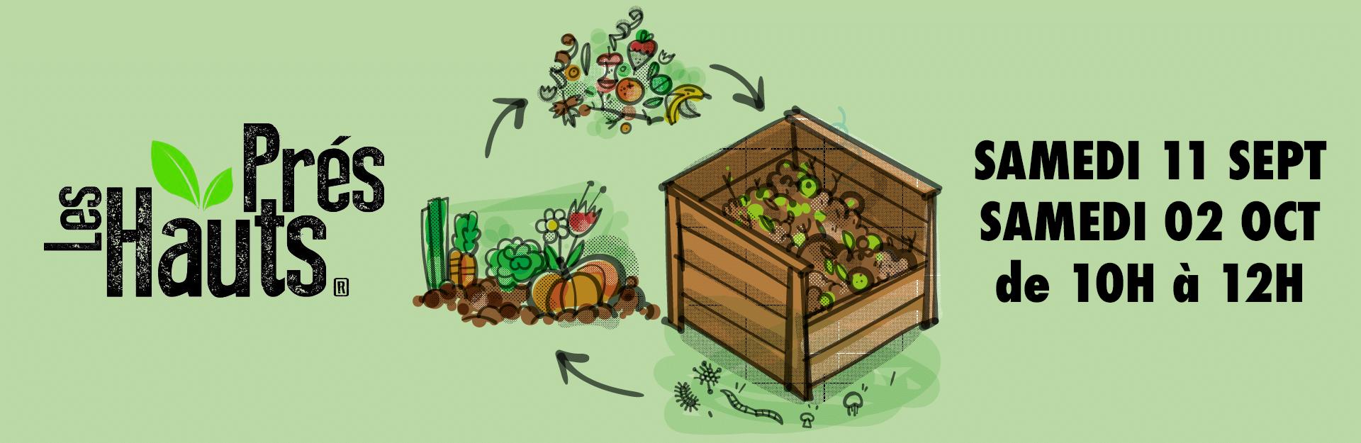 compostage hauts-prés